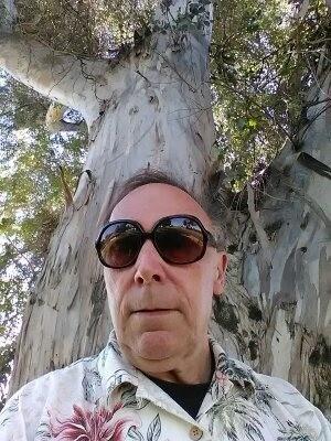 ALLFORYOU123, Man 56  Bakersfield California