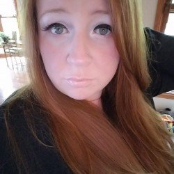 Wvsweetheart, Woman 31  Wayne West Virginia