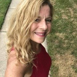 Jerseygirl, Woman 53  Marlton New Jersey