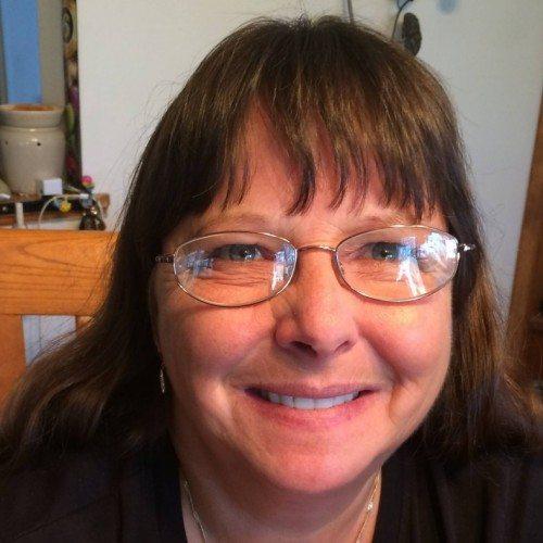 Rhonda, Woman 60  Stratford Ontario