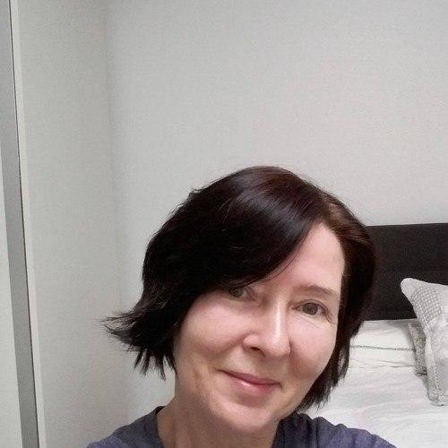 MarilynH, Woman 52  Cehegín Murcia