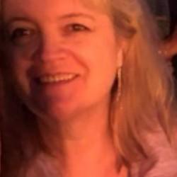 Teresa, Woman 63  Newburyport Massachusetts