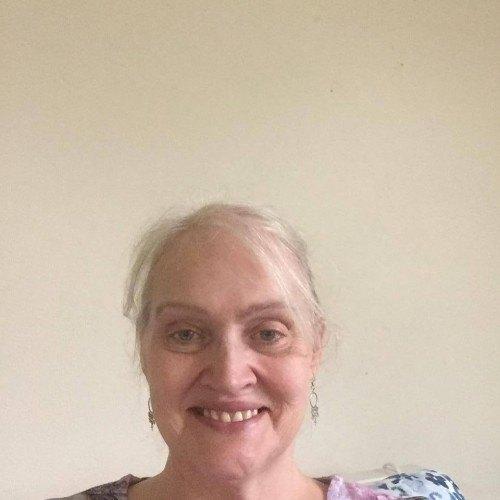 kimd97401, Woman 57  Eugene Oregon
