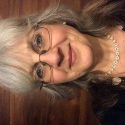 Susanne36, Woman 55  Beckenham Kent
