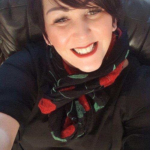Rosebud72, Woman 46  Wellingborough Northamptonshire