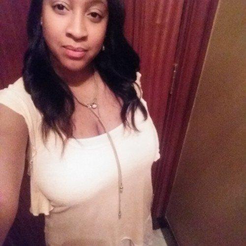 leniece-marie, Woman 31  Southgate Michigan