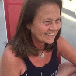 Ljc62, Woman 56  Preston Connecticut
