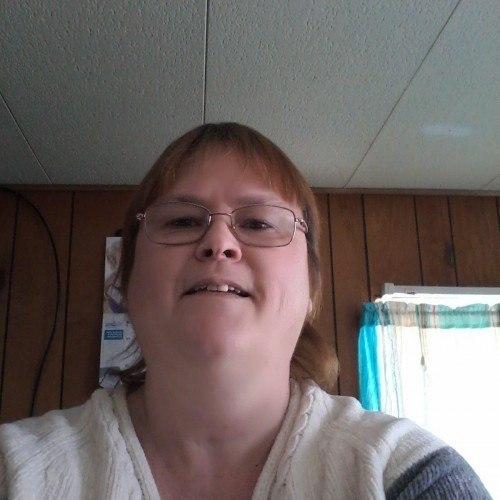 birdldy, Woman 55  Port Crane New York