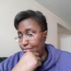 Angelwings, Woman 38  Minneapolis Minnesota