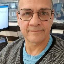 Steve55, Man 65  New York New York