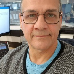 Steve55, Man 64  New York New York