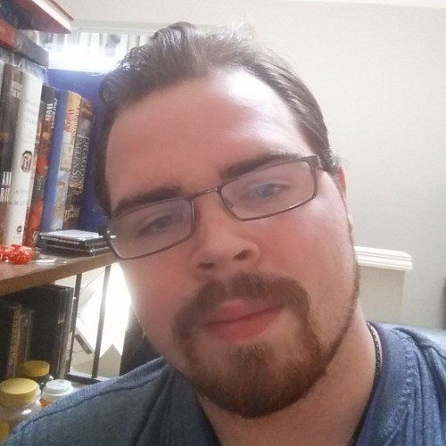 DerekL, Man 28  Hillsboro Oregon