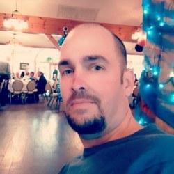 Jon73, Man 46  Scranton Pennsylvania