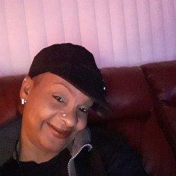 nitabees, Woman 52  Myrtle Beach South Carolina