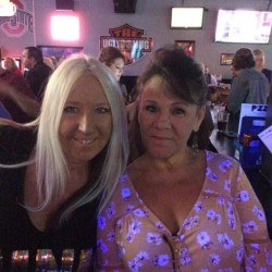 galilsh, Woman 59  Sugarcreek Ohio