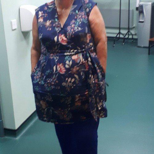 memylife, Woman 63  Derby Derbyshire