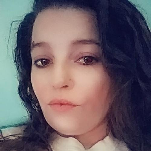 MandiiLynne, Woman 35  Xenia Ohio