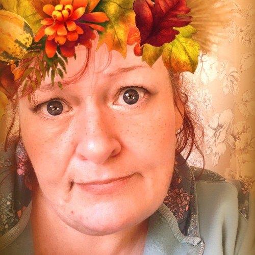 PixieDott, Woman 52  Frome Somerset