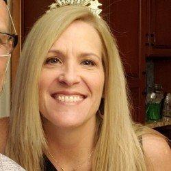 LisaA, Woman 56  Longwood Florida