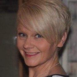 Claudie, Woman 50  Yeovil Somerset