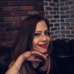 Anagonz, Woman 61  Miami Florida