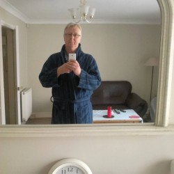 patrickpalmer, Man 66  Canterbury Kent