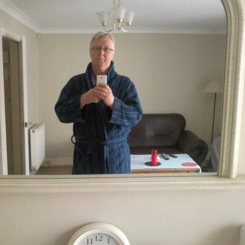 patrickpalmer, Man 67  Canterbury Kent