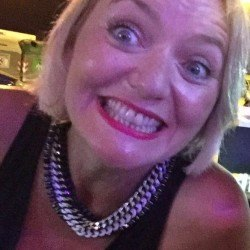 Millie, Woman 43  Maidenhead Berkshire