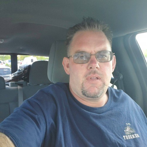 Truckinlife, Man 38  Boise Idaho