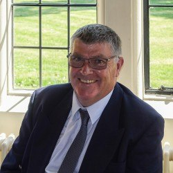 Daveinfrance, Man 68  St Albans Hertfordshire
