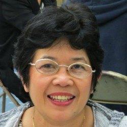 kpgold19, Woman 62  Houston Texas