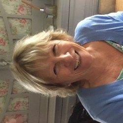Rosemary, Woman 71  Bognor Regis West Sussex