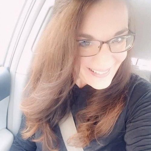 Bowtie67beauty, Woman 51  Roseburg Oregon
