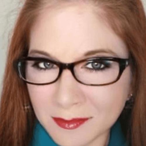 StarrBear, Woman 40  Niagara Falls Ontario