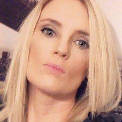 Kelz, Woman 37  Doncaster South Yorkshire