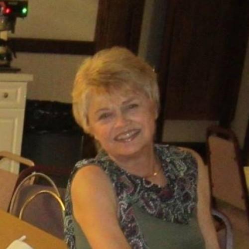 RSW, Woman 71  Ramseur North Carolina