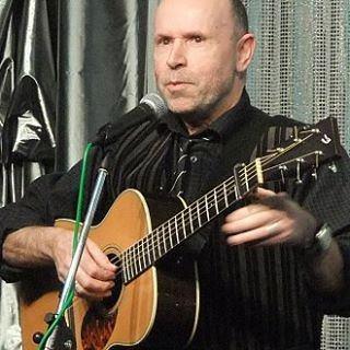 Phil_Guitar, Man 68  York North Yorkshire
