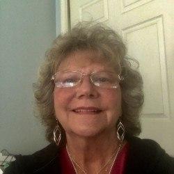 278ef8, Woman 67  Lambertville Michigan