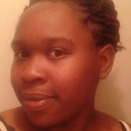 KimmiePooh, Woman 29  Statesboro Georgia