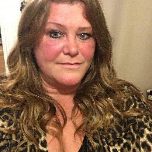 Mel, Woman 50  Llanelli Dyfed