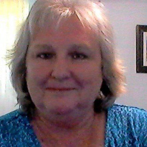 rebecca224u, Woman 60  South Bend Washington