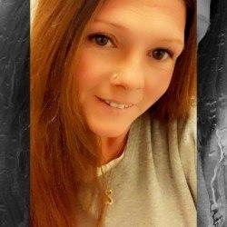 Jenlynn79, Woman 40  Clinton Illinois