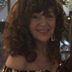 jaynearkell, Woman 60  Cardiff South Glamorgan