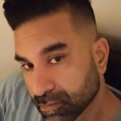Shane, Man 42  Markham Ontario
