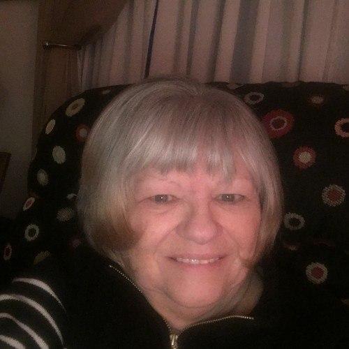 NancyAmm, Woman 72  Lakeville Minnesota