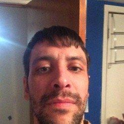 Ghillie82, Man 36  Erie Pennsylvania