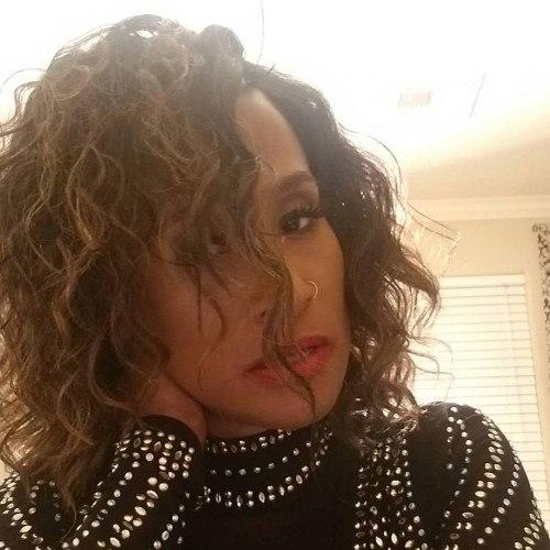 Detoxlove, Woman 49  Houston Texas