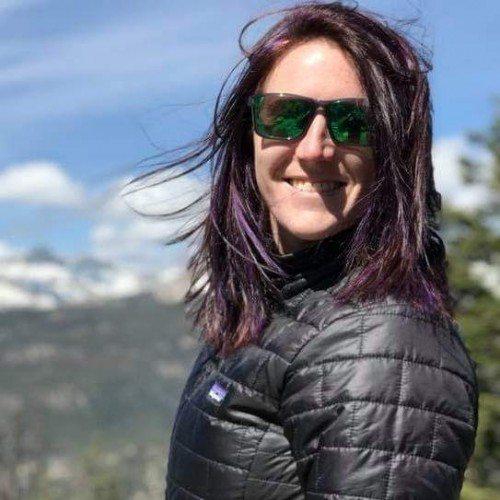 Midgetbmxer, Woman 29  El Cajon California