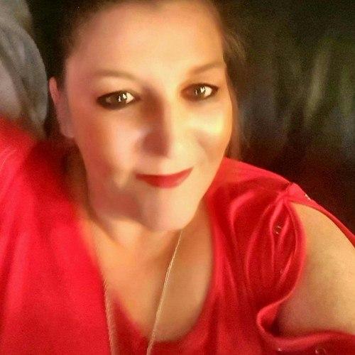 shellzbellzisme, Woman 42  Bebington Merseyside