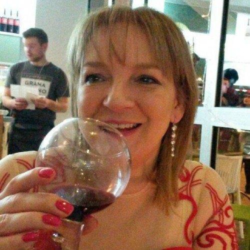 Mariejayne, Woman 58  Nuneaton Warwickshire
